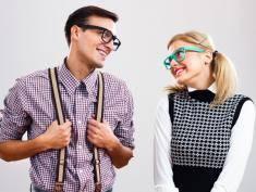 Jak flirtować? Pięć skutecznych wskazówek
