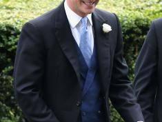 Książę Harry znowu zaszkodzi rodzinie królewskiej?