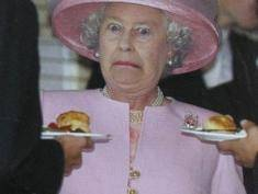 Królewska rodzina na kompromitujących zdjęciach!