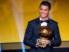 Ronaldo jako bezdomny! Ludzie go nie poznali!