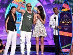 Teen Choice Award 2015. Nagrody rozdane!