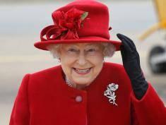 Najdłużej panująca monarchini Wielkiej Brytanii!