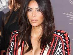 Chcesz wyglądać jak jedna z Kardashianek? Da się zrobić!
