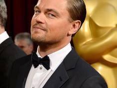 Leonardo DiCaprio ma szansę na Oscara! Tym razem się uda?