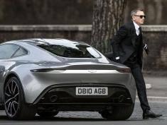 Kto powinien zagrać w kolejnej części Bonda? Weź udział w sondzie