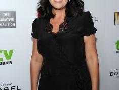 Monica Lewinsky powraca! Bardzo się zmieniła?