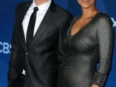 Halle Berry znowu wolna!  Olivier Martinez nie chce być mężem seksbomby