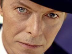 David Bowie przechodzi na emeryturę!