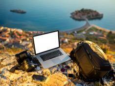 Blogowanie w święta. O czym warto pisać w święta?