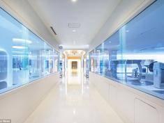 Siedziba scjentologów jest warta 145 milionów dolarów!