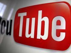 Płatny YouTube już pod koniec października!