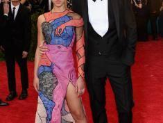 Dziewczyna Roberta Pattinsona jest lepsza od Emmy Watson?