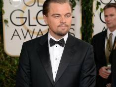 Koniec świata! Leonardo DiCaprio oświadczył się modelce!