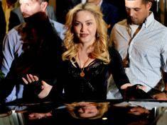 Madonna znów pobije rekord Guinnessa