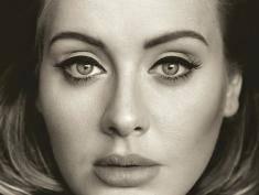 """Adele króluje w 106 krajach! Są już pierwsze przeróbki """"Hello"""""""