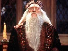 Pierwsze zdjęcia z planu nowego Harrego Pottera!