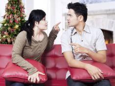 W Święta kłócimy się najwięcej! O co? I jak tego uniknąć?