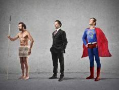 10 faktów o facetach. Znasz je wszystkie?
