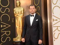 Oscary  2016znamy nominowanych! Mad Max i Zjawa w czołówce