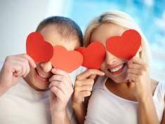 """KONKURS: """"Zdjęcie pełne miłości"""" - ostatni tydzień nadsyłania zdjęć!"""