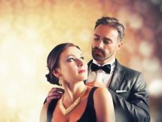 Jak zostać dżentelmenem? To naprawdę proste!