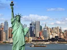 15 ciekawostek, które przydadzą się w podróży do USA