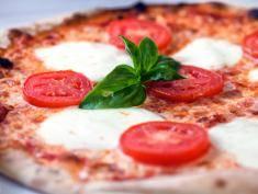 Wszystko czego nie wiedziałeś o pizzy
