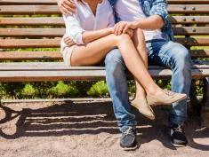 10 trendów, które mężczyźni uwielbiają u kobiet