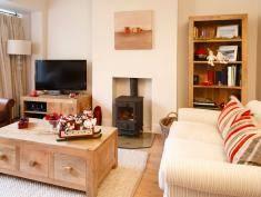 7 sposobów na przytulne mieszkanie