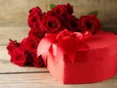 Walentynkowy konkurs z seksownymi nagrodami!