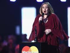 Co wydarzyło się na gali BRIT Awards?