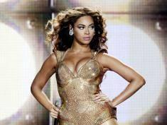 Beyonce wyrusza w światową trasę koncertową. Odwiedzi UK?