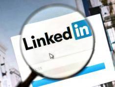 LinkedIn – nowy wymiar rekrutacji