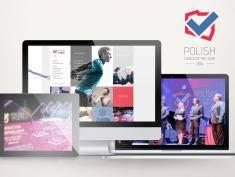 Prestiżowa Gala Polish Choice of the Year 2016!