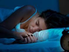 Czy można uczyć się podczas snu?