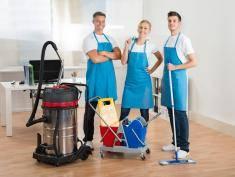 Housekeeping - oszczędność czasu i zadbany dom z Dustbuster!