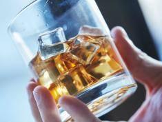 Alkohole, które leczą