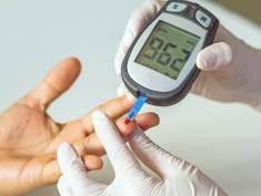Produkty, które obniżają poziom cukru we krwi
