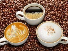 Odchudzająca moc kuloodpornej kawy