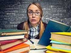 Matematyka – uniwersalny język dla każdego?