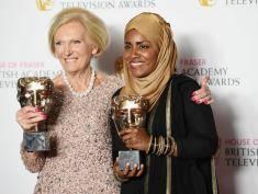 Telewizyjne nagrody BAFTA rozdane. Kto zwyciężył?