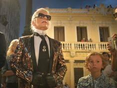 Luksusowa moda na Kubie