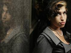 Niepublikowane dotąd zdjęcia Amy Winehouse ujrzą światło dzienne!