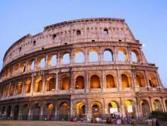 Te włoskie słowa na pewno słyszałeś, czy wiesz co oznaczają?