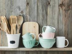 Gadżety, które musisz mieć w swojej kuchni!