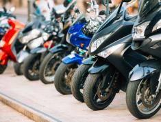 MPM, czyli mały przegląd motocykli