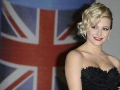 Pixie Lott, Brytyjka, która zawładnęła muzycznym światem