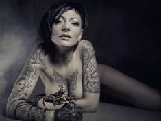 Tatuaże. Na co uważać, na co zwracać uwagę?