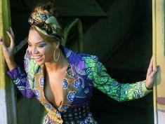 Czy Beyonce zasłużyła na tytuł ikony stylu?