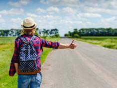 Jesteś singlem i boisz się samotnie podróżować? Pakuj walizkę i w drogę!